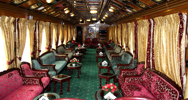 Palace-on-Wheels-big